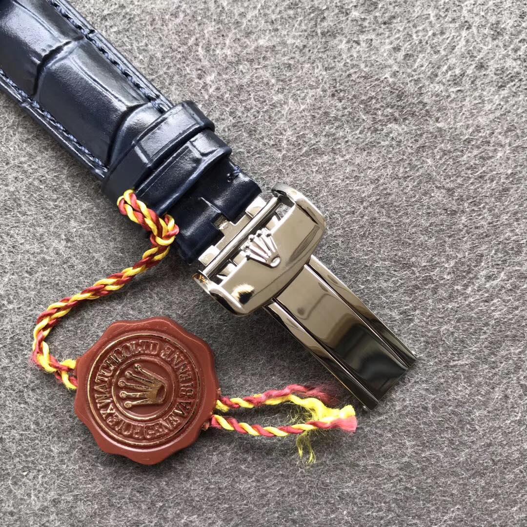 劳力士day-date36mm星期日历型复刻表系列 多种颜色