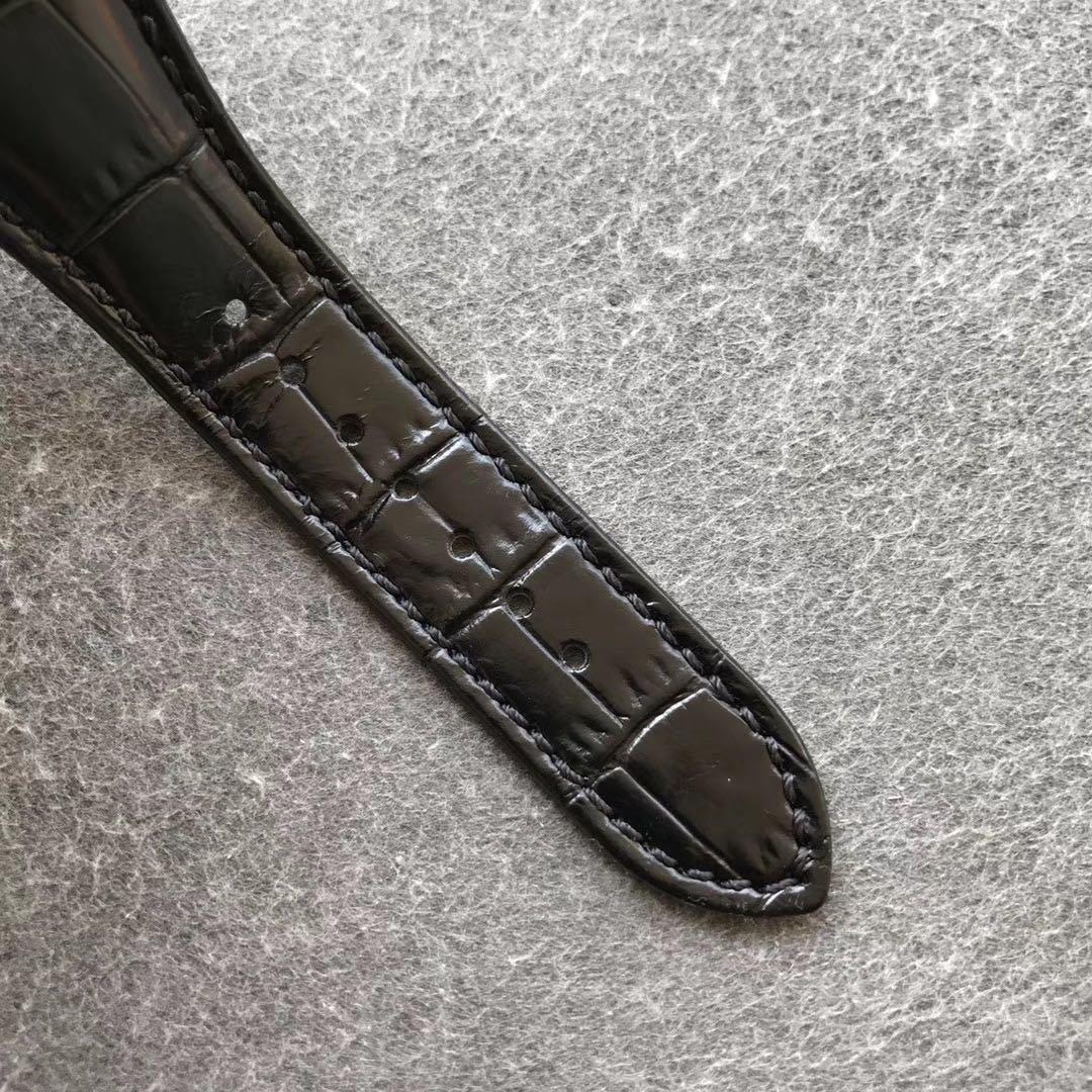 BBR厂 罗杰杜彼镶钻陀飞轮顶级复刻表