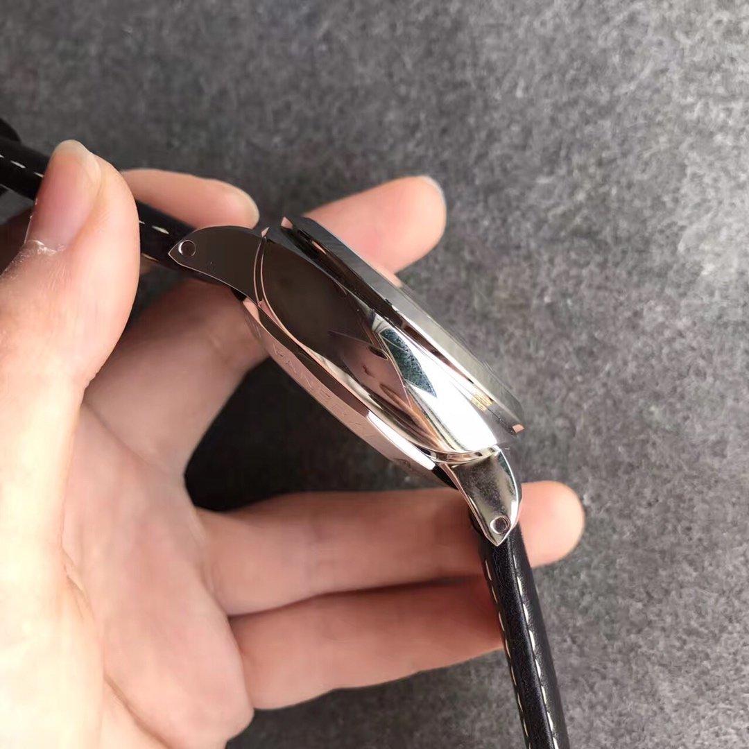 VS沛纳海顶级复刻pam00359 V2升级版腕表