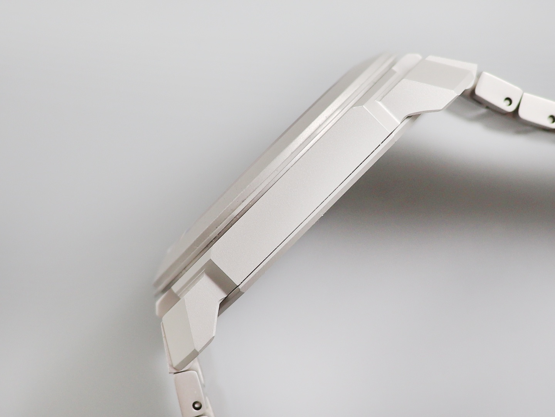 bv宝格丽octo系列市场最高版本顶级复刻 霸气侧漏