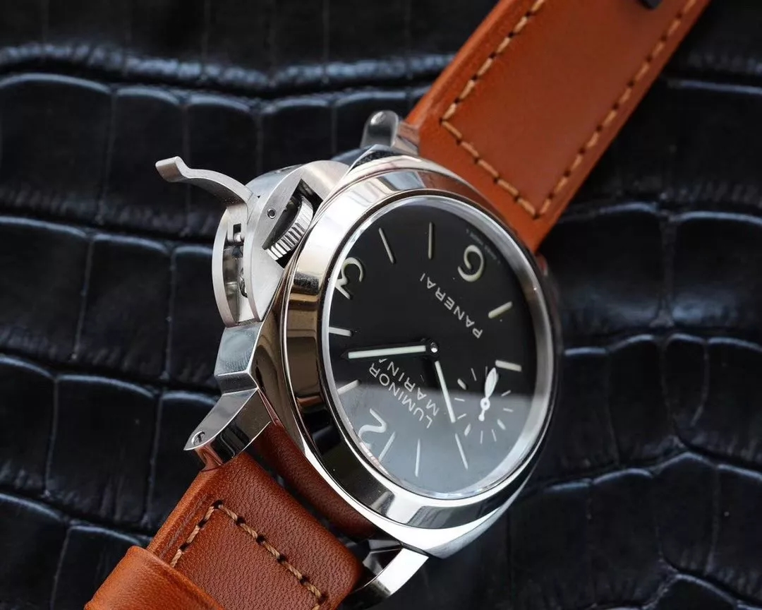 什么是顶级复刻手表?